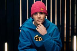 Nu e de la droguri! Justin Bieber suferă de Lyme, o boală cauzată de căpuşe