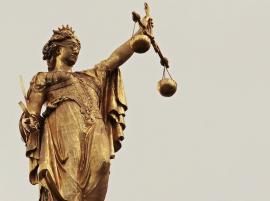 Rapoarte critice privind Justiţia: GRECO cere ca Secția specială de investigare a magistraţilor să fie desființată
