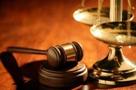 Modificări ale Codului de procedură civilă. Întoarcerea în trecut