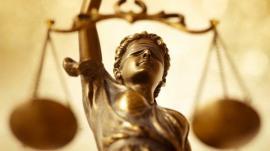 Perspectivele juridice ale anului 2018