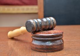Ajutorul public judiciar pentru derularea unui proces I