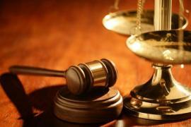 Schimbări importante în actul de justiţie. Modificările legii de organizare judiciară intră în vigoare (III)