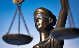 Schimbări importante în actul de justiţie: Intră în vigoare modificările Legii privind organizarea judiciară