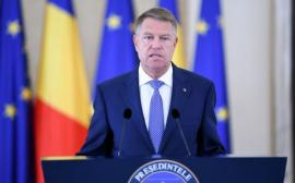 Fără Olguţa Vasilescu şi Ilan Laufer: Klaus Iohannis refuză doi dintre miniştrii propuşi de PSD