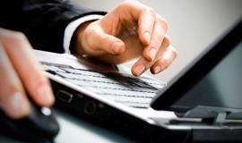 Monitorul Oficial va putea fi citit gratuit pe internet, fără limită de timp