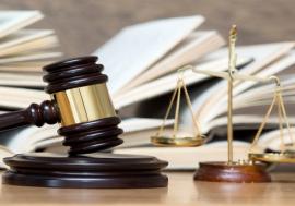Legea prevenirii săvârşirii de contravenţii intră în vigoare