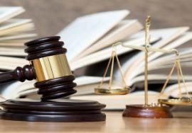 Legea prevenţiei sau cum nu se va aplica amenda imediat. Proiect