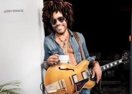 Rockstarul american Lenny Kravitz concertează, luni, la Cluj-Napoca. Ce mesaj a transmis artistul (VIDEO)