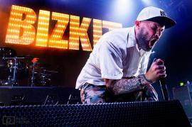 Limp Bizkit va concerta la ediţia de anul acesta a Electric Castle (VIDEO)