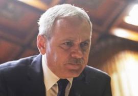 Dictatură sau ce? Dragnea anunţă că PSD va promova o lege în baza căreia vor fi pedepsiţi cei care 'defăimează' imaginea României
