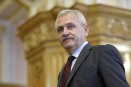 Revoltă în PSD: 33 de lideri vor înlocuirea lui Dragnea. Ce spune liderul partidului