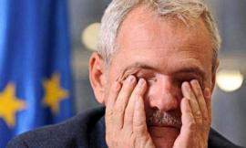 Liviu Dragnea și copiii săi au interdicție de a intra în SUA