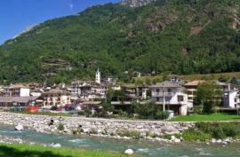 Te gândeşti să pleci din ţară? Un oraş din Italia îţi dă 9.000 de euro, dacă te muţi acolo
