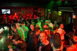 Lord's se redeschide şi redevine un pub rock. Primul concert va fi susţinut de Călin Pop (VIDEO)