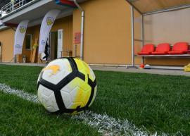 Luceafărul a remizat cu 3-3, în amicalul cu Ripensia Timişoara