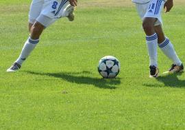 Luceafărul debutează, în sfârşit, oficial în noul an: sâmbătă, cu FC Argeş