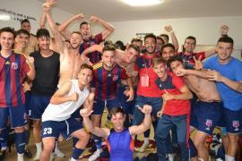 Luceafărul Oradea a încheiat sezonul pe locul 5, dar antrenorul Ciprian Dianu este nemulţumit!