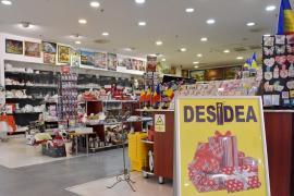 Cauţi cadoul perfect? Îl găseşti la noul magazin Desidea, în Crişul Shopping Center!(FOTO)