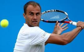 Tenismenul bihorean Marius Copil, meciul carierei: L-a făcut să plângă în hohote pe Andy Murray (VIDEO)