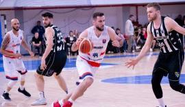 CSM CSU Oradea vs. U BT Cluj-Napoca. Încep jocurile din semifinala Ligii Naţionale