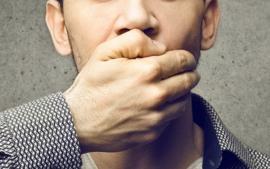 Dreptul martorului la tăcere. Decizie CCR