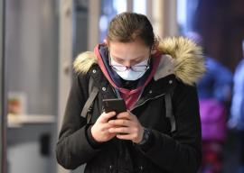Reguli noi de la Ministerul Sănătăţii: Cine şi în ce condiţii poate să nu poarte mască în spaţii închise, cum se face termoscanarea