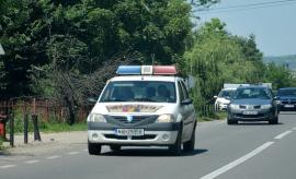 Atenţie, şoferi: Transport agabaritic pe ruta Oradea-Nădlac