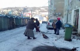 'Nu munceşti, nu primeşti': Doar 333 de persoane din Oradea beneficiază de ajutor social
