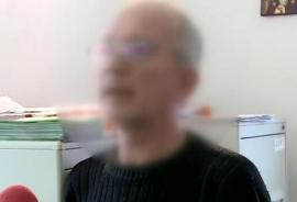 Un alt medic fals: Un programator consulta pacienţi şi scria rețete în Predeal (VIDEO)