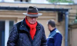 Înapoi la 'locul faptei': Medicul Mihai Lucan poate profesa la stat!