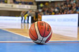 Fără baschet: Federaţia a anulat toate competiţiile, CSM Oradea nu mai joacă meciurile programate în martie