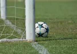 Fotbaliştii de la CAO au ieşit din izolare şi se pregătesc pentru restanţele din ultimele două etape