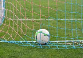 A fost stabilit programul noului sezon din Liga a II-a, Liga a III-a şi Cupa României la fotbal