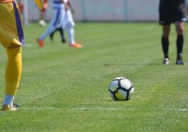 CAO Oradea va juca turneul de baraj pentru promovarea în Liga a III-a în perioada 1-9 august. Programul finalului de sezon
