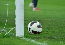 CSC Sânmartin şi-a luat revanşa în faţa celor de la Luceafărul, în derby-ul judeţului Bihor la fotbal