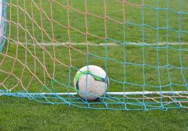O nouă victorie clară pentru CAO Oradea în Liga a IV-a la fotbal