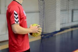 Handbal: CSM Oradea şi-a reluat pregătirile după vacanţa de iarnă