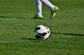 Se încheie Liga a III-a: CAO joacă acasă cu Luceafărul în ultima etapă