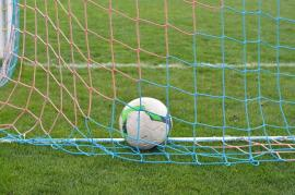 CAO s-a impus cu 2-1 la Aleşd şi s-a desprins la zece puncte în fruntea clasamentului Ligii a IV-a
