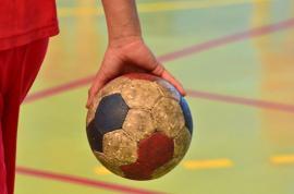 Fără surprize: CSM Oradea a câştigat clar meciul de vineri de la Timişoara