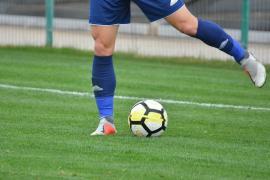 Victorii pentru echipele bihorene din Liga a III-a în cea mai recentăetapă