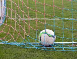 CSC Sânmartin a pierdut la Turda iar Luceafărul Oradea a câștigat acasă împotriva UniriiAlba Iulia