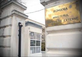 Orădeanul Victor Micula a fost numit secretar de stat!