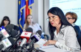Noi speranțe pentru bolnavii de cancer pulmonar. Ministrul Sănătăţii anunță că România ar putea aduce din Cuba un medicament împotriva acestei boli