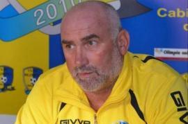 Fostul jucător al FC Bihor, Mircea Bolba, a încetat din viață