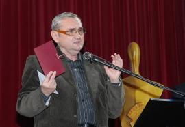 Criticul Mircea Morariu, nemulţumit de şefii Teatrului Regina Maria din Oradea: 'Au preferat să nege şi să distrugă'