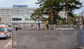 Procurorii au descoperit fapte grave la Suceava: Unii bolnavi ar fi murit din cauza deciziilor proaste ale personalului medical şi DSP, testele au fost făcute preferenţial