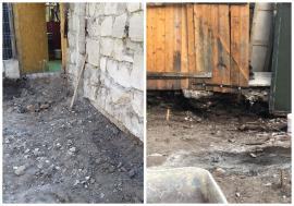 Lele făr' de lege: Avocatul Alexandru Lele, reclamat la Poliție de vecini pentru noi abuzuri