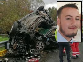 Accident groaznic în Italia: Un tânăr român de 19 ani a murit prins între fiare