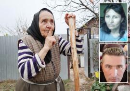 Împinsă la moarte: Şi-a torturat concubina până când aceasta s-a spânzurat. A fost în stare s-o scoată în pielea goală în stradă! (FOTO)